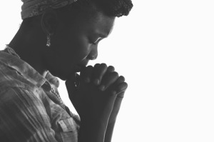 Teen Girl Praying lightstock_98499_xsmall_user_7997290