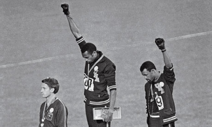 olympics-black-power-salu-008